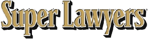 super lawyers logo small